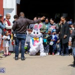 Premier's Annual Children's Easter Egg Hunt Bermuda, March 24 2018-5312