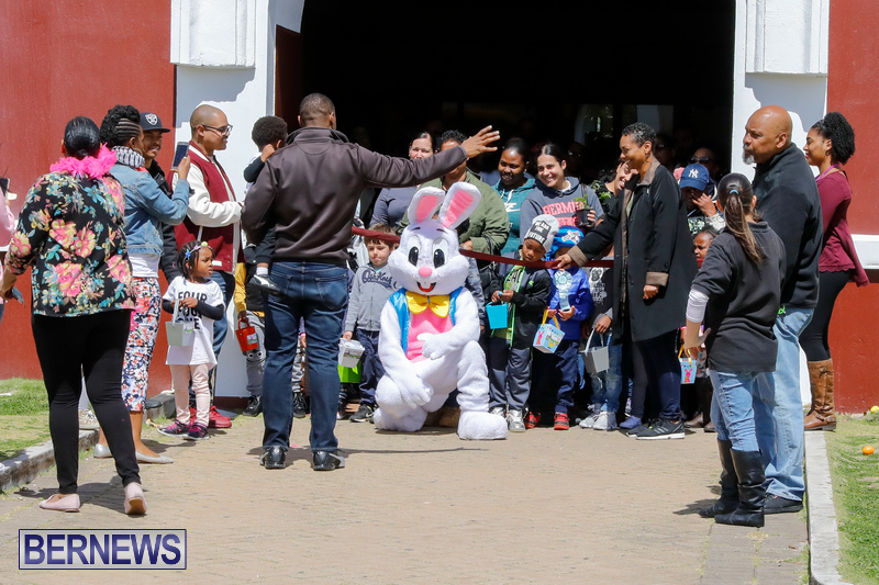 Premier's-Annual-Children's-Easter-Egg-Hunt-Bermuda-March-24-2018-5312