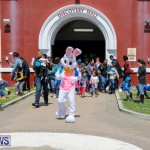 Premier's Annual Children's Easter Egg Hunt Bermuda, March 24 2018-5319
