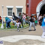 Premier's Annual Children's Easter Egg Hunt Bermuda, March 24 2018-5325