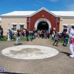 Premier's Annual Children's Easter Egg Hunt Bermuda, March 24 2018-5329