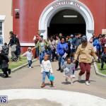 Premier's Annual Children's Easter Egg Hunt Bermuda, March 24 2018-5332