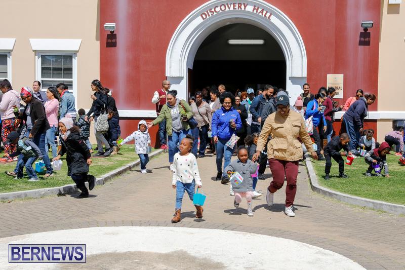 Premier's-Annual-Children's-Easter-Egg-Hunt-Bermuda-March-24-2018-5332