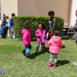 Premier's Annual Children's Easter Egg Hunt Bermuda, March 24 2018-5333