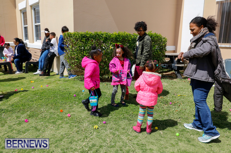 Premier's-Annual-Children's-Easter-Egg-Hunt-Bermuda-March-24-2018-5333