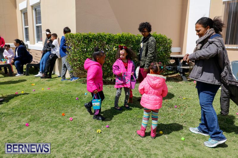 Premier's-Annual-Children's-Easter-Egg-Hunt-Bermuda-March-24-2018-5333