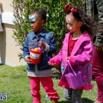 Premier's Annual Children's Easter Egg Hunt Bermuda, March 24 2018-5335