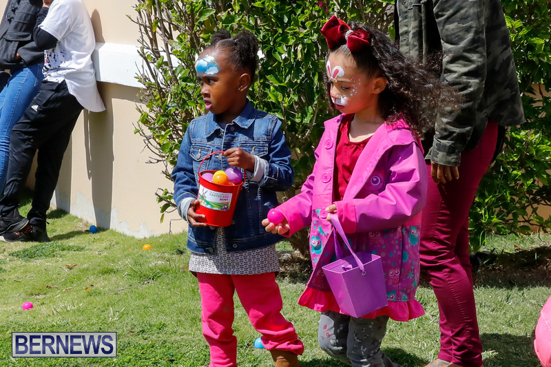 Premier's-Annual-Children's-Easter-Egg-Hunt-Bermuda-March-24-2018-5335