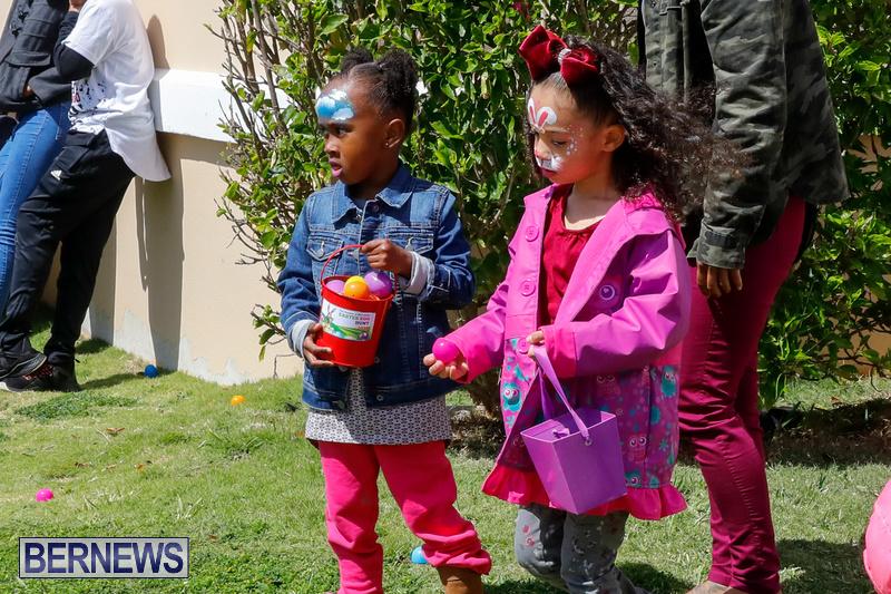Premier's-Annual-Children's-Easter-Egg-Hunt-Bermuda-March-24-2018-5335