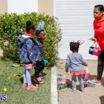 Premier's Annual Children's Easter Egg Hunt Bermuda, March 24 2018-5336