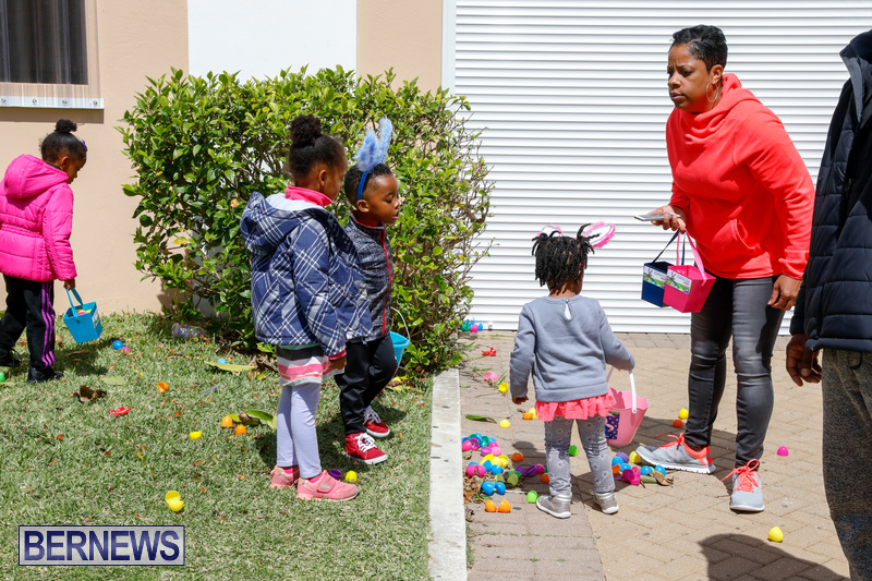 Premier's-Annual-Children's-Easter-Egg-Hunt-Bermuda-March-24-2018-5336