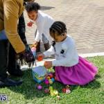 Premier's Annual Children's Easter Egg Hunt Bermuda, March 24 2018-5338