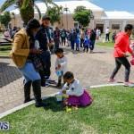 Premier's Annual Children's Easter Egg Hunt Bermuda, March 24 2018-5339