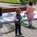 Premier's Annual Children's Easter Egg Hunt Bermuda, March 24 2018-5340