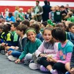 Saltus Grammar School Fundraiser Mar 16 (1)