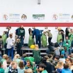 Saltus Grammar School Fundraiser Mar 16 (106)