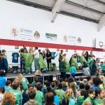 Saltus Grammar School Fundraiser Mar 16 (107)