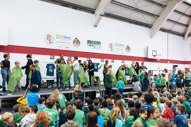 Saltus-Grammar-School-Fundraiser-Mar-16-107