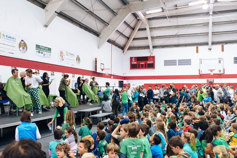 Saltus-Grammar-School-Fundraiser-Mar-16-109