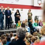 Saltus Grammar School Fundraiser Mar 16 (13)