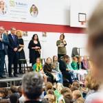 Saltus Grammar School Fundraiser Mar 16 (14)