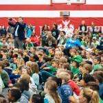Saltus Grammar School Fundraiser Mar 16 (15)