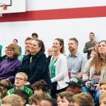 Saltus Grammar School Fundraiser Mar 16 (16)