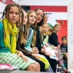 Saltus Grammar School Fundraiser Mar 16 (17)