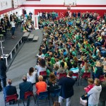 Saltus Grammar School Fundraiser Mar 16 (23)