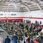 Saltus Grammar School Fundraiser Mar 16 (26)
