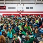 Saltus Grammar School Fundraiser Mar 16 (27)