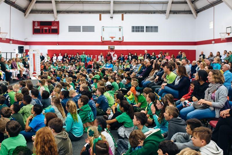 Saltus-Grammar-School-Fundraiser-Mar-16-27