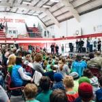 Saltus Grammar School Fundraiser Mar 16 (28)