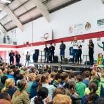 Saltus Grammar School Fundraiser Mar 16 (31)