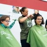 Saltus Grammar School Fundraiser Mar 16 (49)
