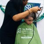 Saltus Grammar School Fundraiser Mar 16 (81)