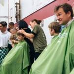 Saltus Grammar School Fundraiser Mar 16 (99)