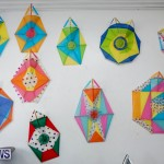 Salvation Army Harbour Light Kite Sale Bermuda, March 23 2018-5100