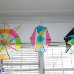Salvation Army Harbour Light Kite Sale Bermuda, March 23 2018-5104