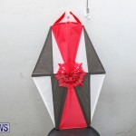 Salvation Army Harbour Light Kite Sale Bermuda, March 23 2018-5108