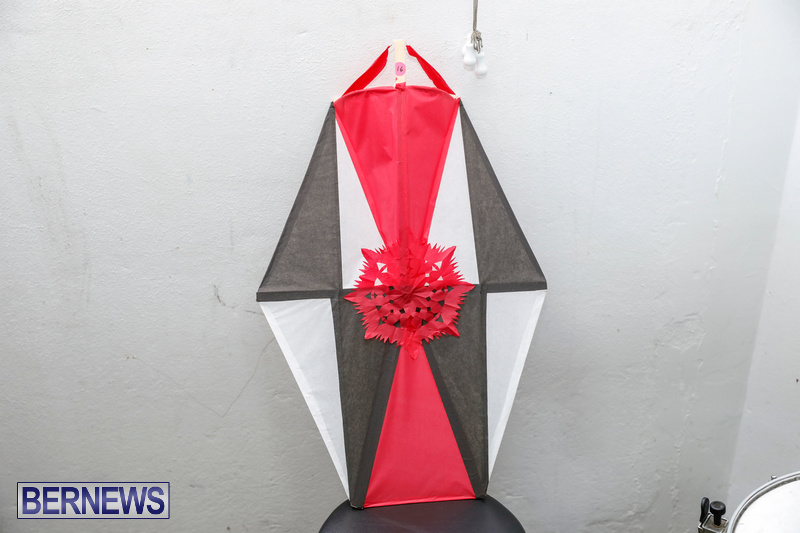 Salvation-Army-Harbour-Light-Kite-Sale-Bermuda-March-23-2018-5108