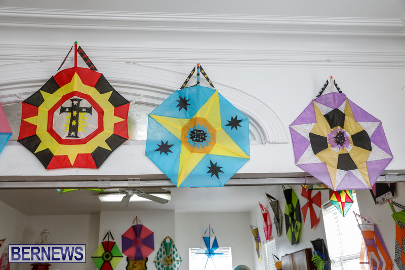 Salvation-Army-Harbour-Light-Kite-Sale-Bermuda-March-23-2018-5112