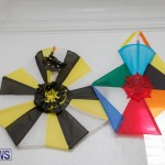 Salvation Army Harbour Light Kite Sale Bermuda, March 23 2018-5116
