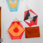 Salvation Army Harbour Light Kite Sale Bermuda, March 23 2018-5118