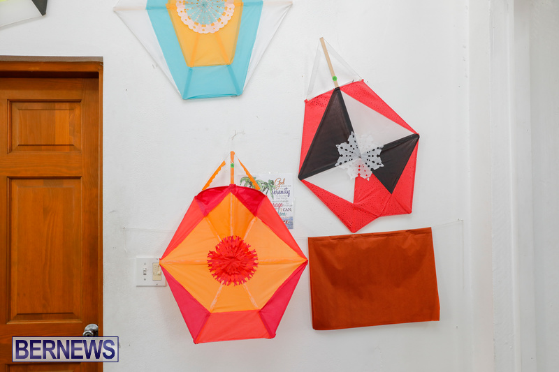 Salvation-Army-Harbour-Light-Kite-Sale-Bermuda-March-23-2018-5118