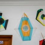 Salvation Army Harbour Light Kite Sale Bermuda, March 23 2018-5119