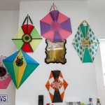Salvation Army Harbour Light Kite Sale Bermuda, March 23 2018-5130