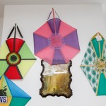 Salvation Army Harbour Light Kite Sale Bermuda, March 23 2018-5131