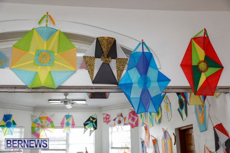 Salvation-Army-Harbour-Light-Kite-Sale-Bermuda-March-23-2018-5140