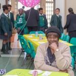 Senior's Tea at Whitney Bermuda March 23 2018 (10)